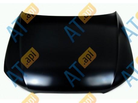 Капот PAD20023A
