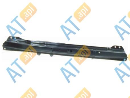 Панель передняя (нижняя) PAD30001AW