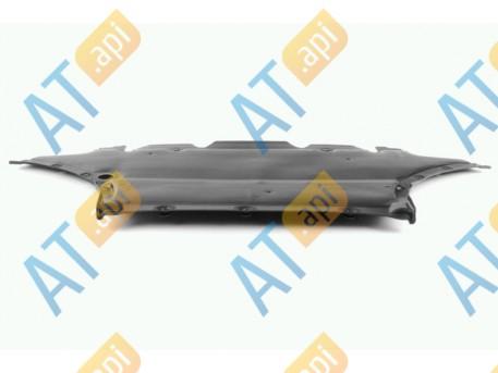 Защита двигателя PAD33009A