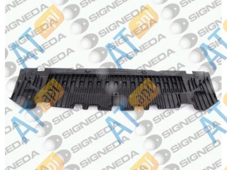 Защита под бампер PAD33012A