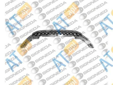 Защита под бампер PAD33015A