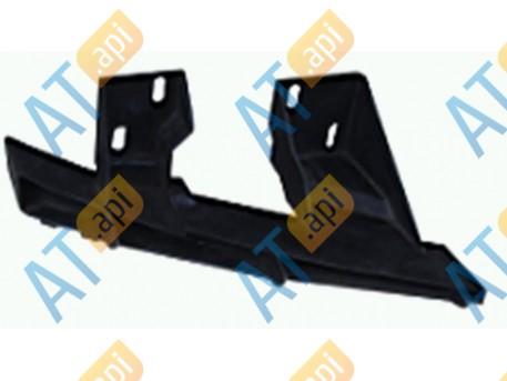 Крепление бампера (правое) PAD43029BR
