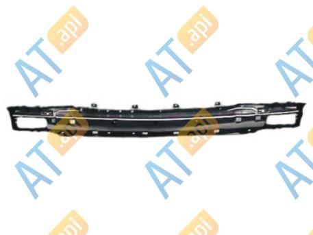 Усилитель бампера PAD44001A