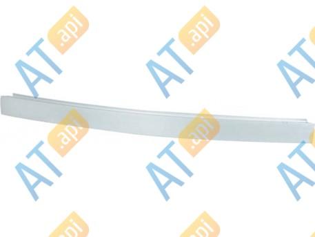 Усилитель бампера PAD44003A