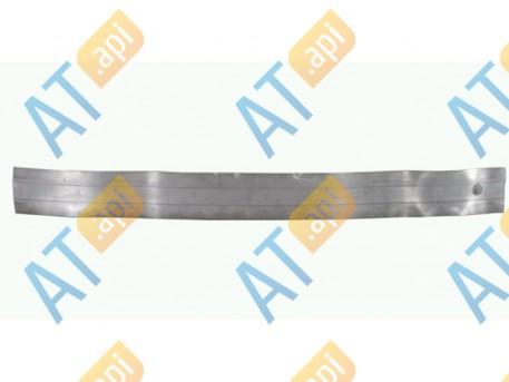Усилитель бампера PAD44004A