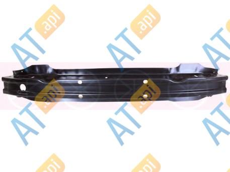 Усилитель бампера PAD44005A