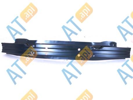 Усилитель бампера PAD44006A