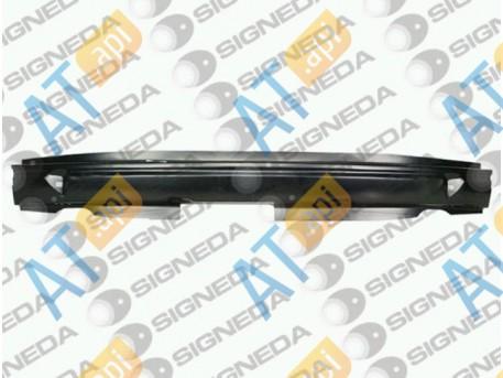 Усилитель бампера PAD44007A
