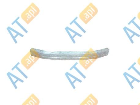 Усилитель  бампера PAD44009A