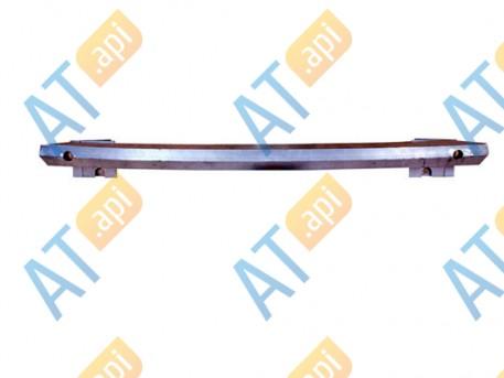 Усилитель бампера PAD44010A