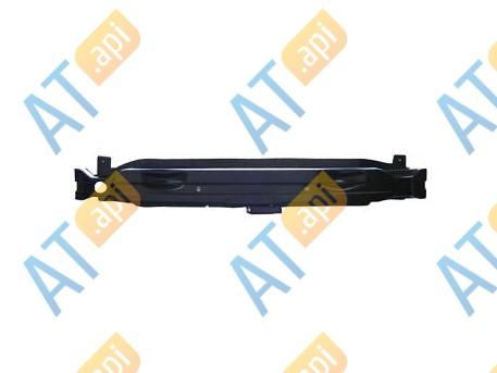 Усилитель бампера PAD44013B