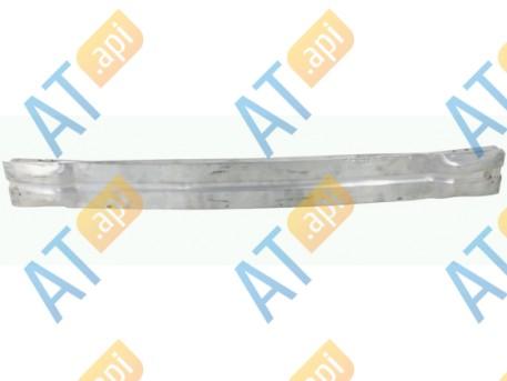 Усилитель бампера PAD44019A