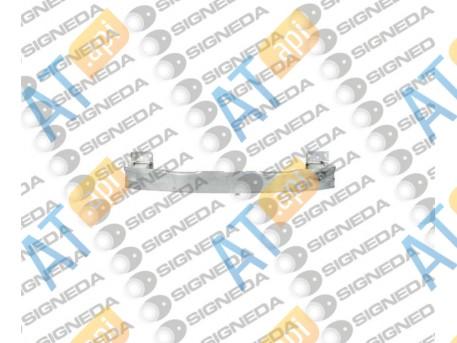 Усилитель бампера PAD44036A