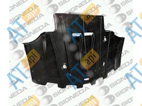 Защита двигателя PAD60000(K)A