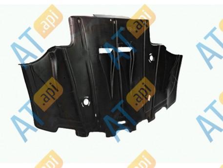 Защита двигателя PAD60000A