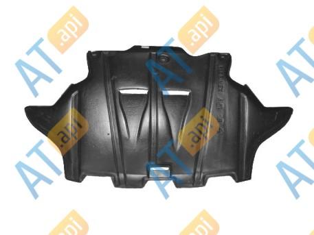 Защита двигателя PAD60001A