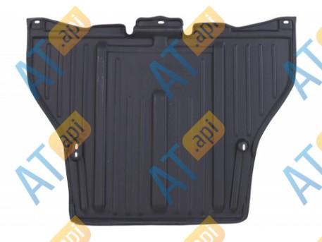 Защита кпп PAD60002B
