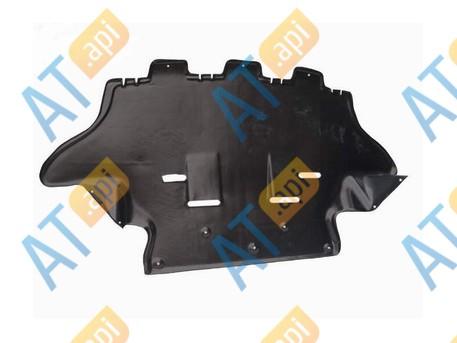 Защита двигателя PAD60003A