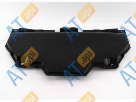 Защита кпп PAD60004B