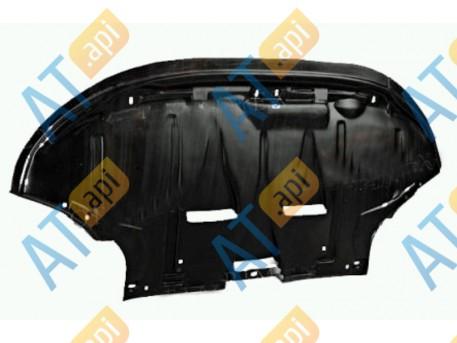 Защита двигателя PAD60005(K)A