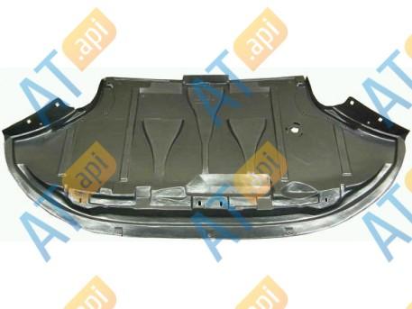 Защита двигателя PAD60005A