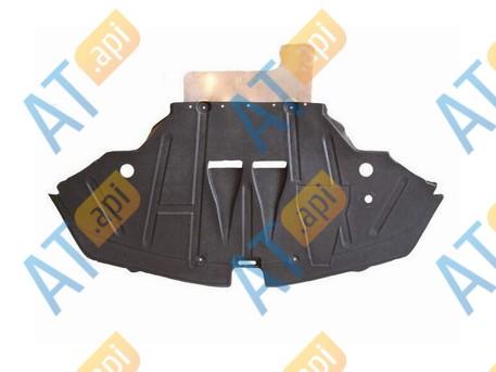 Защита двигателя PAD60006A