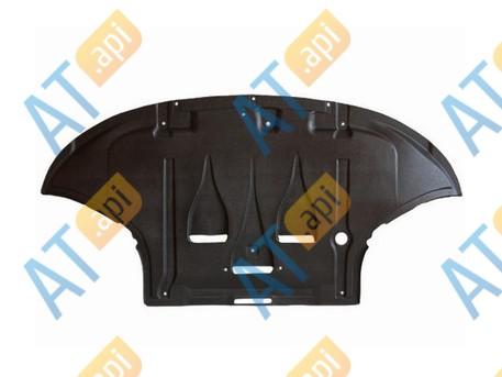 Защита двигателя PAD60007A