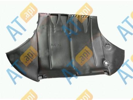 Защита двигателя PAD60013A