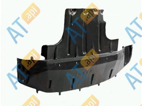 Защита двигателя PAD60014A