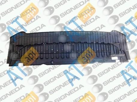Защита под бампер PAD60018A