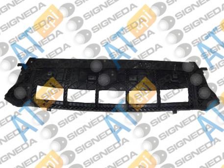 Защита под бампер PAD60019A