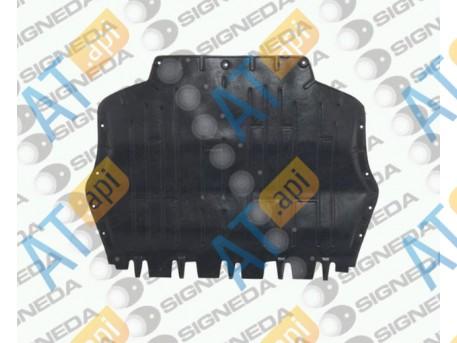 Защита двигателя PAD60022A