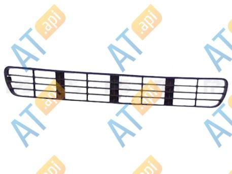 Решетка в бампер (центральная) PAD99000CA