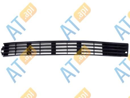 Решетка в бампер (левая) PAD99003(K)L
