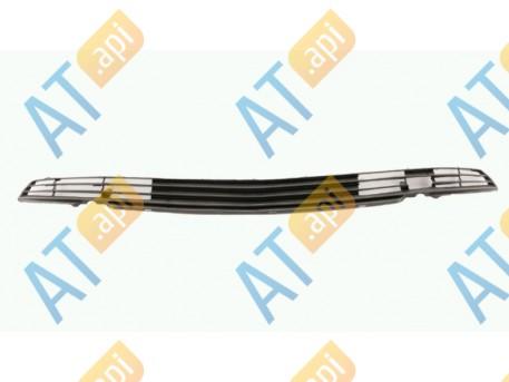Решетка в бампер (центральная) PAD99011GA(K)