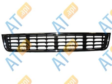 Решетка в бампер (центральная) PAD99017GA