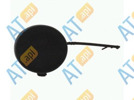 Заглушка крюка PAD99020AC