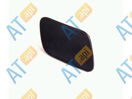Омыватель фары (правый) PAD99020CAR