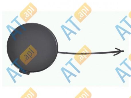 Заглушка крюка PAD99025CA