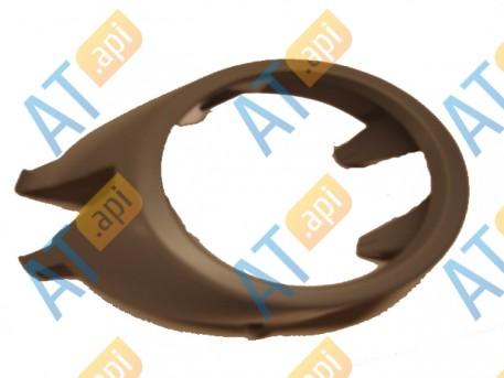 Рамка противотуманки (левая) PAD99026CAL
