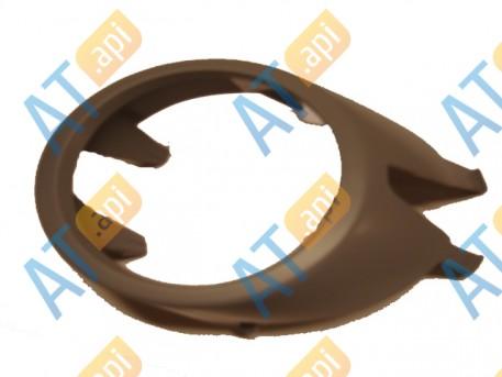 Рамка противотуманки (правая) PAD99026CAR
