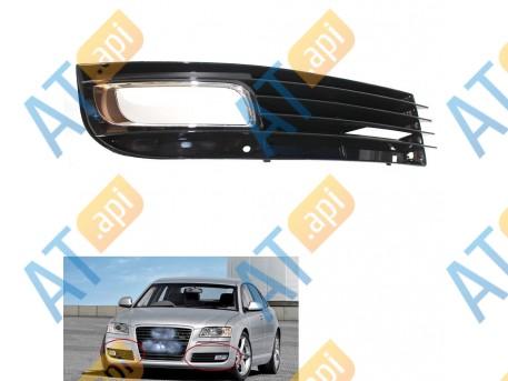 Решетка в бампер (правая) PAD99035(K)CAR
