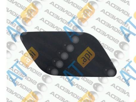 Омыватель фары (правый) PAD99038CBR