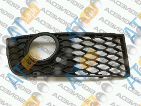 Решетка в бампер (правая) PAD99044CAR