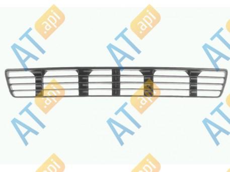 Решетка в бампер (центральная) PAD99900CA