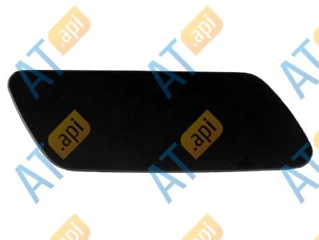 Омыватель фары (правый) PAD99950R