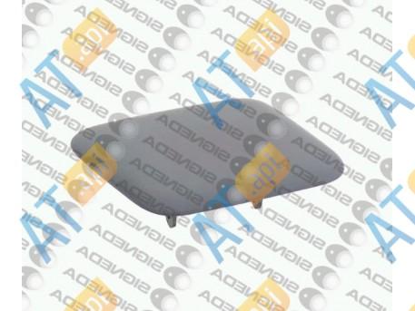 Омыватель фары (правый) PAD99951R