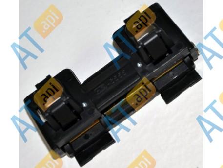 Завесы для крышки бензобака PBM01021A