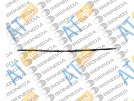 Молдинг бампера PBM04060MAC