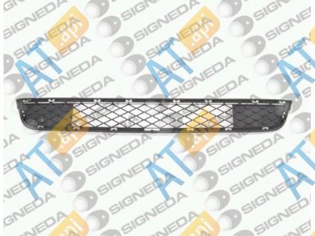 Решетка в бампер (центральная) PBM07083GA